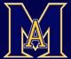 Max Aitken Academy